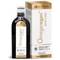 FLC PHARMA OmegaRegen Skin care 250ml