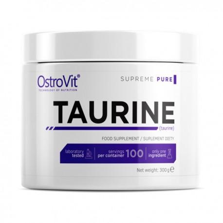 OSTROVIT Supreme Pure Tauryna 300g