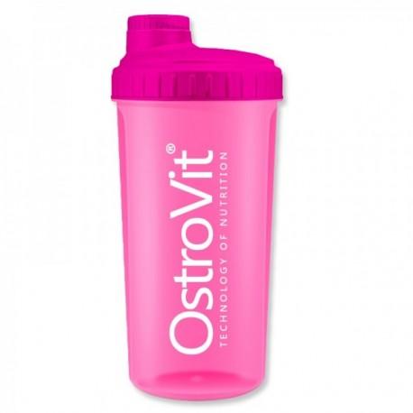 OSTROVIT Shaker 700ml