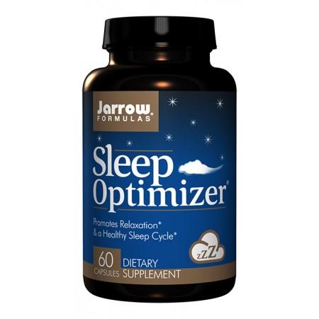 JARROW Sleep Optimizer 60kap
