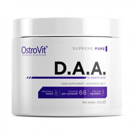 OSTROVIT 100% D.A.A. 200g