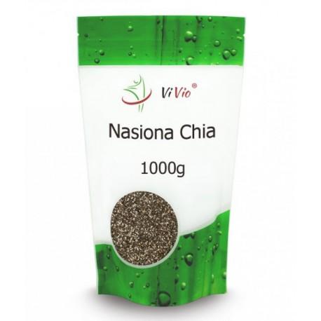 VIVIO Nasiona Chia 1kg