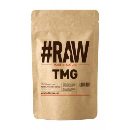 RAW TMG 500g