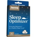 JARROW Sleep Optimizer 30kap