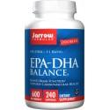 JARROW EPA-DHA Balance 240kap