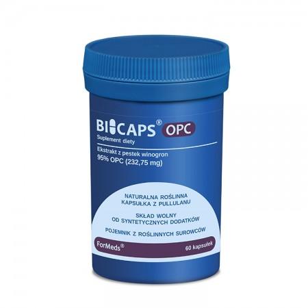 FORMEDS Bicaps OPC 60kap