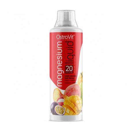 OstroVit Magnesium Liquid 500 ml