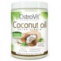 OSTROVIT Olej kokosowy nierafinowany 900g