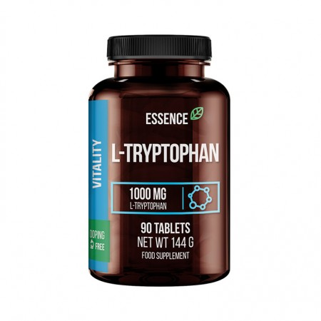 ESSENCE L-Tryptophan 90tab
