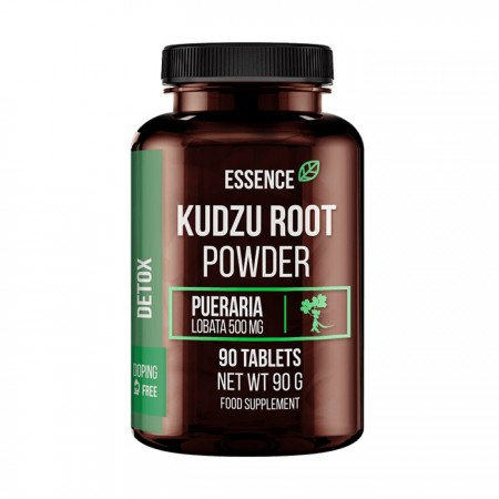 ESSENCE Kudzu Root Powder 90tab