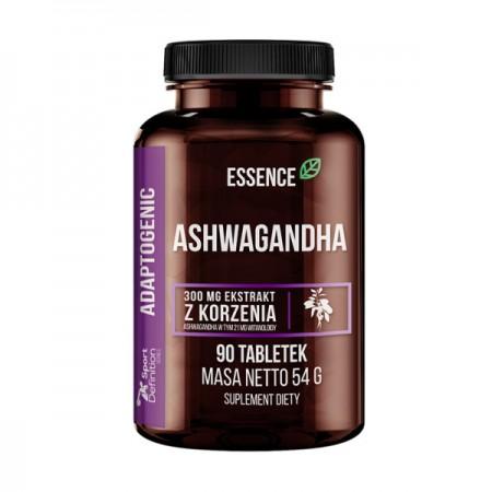 ESSENCE Ashwagandha 90tab