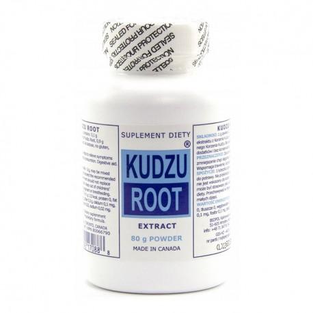 Kudzu Root Extract 80g