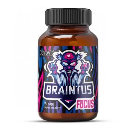 OSTROVIT Braintus Focus 90kap