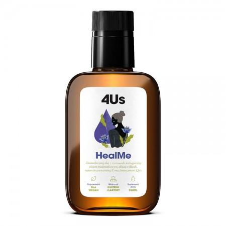 HealthLabs HealMe 250ml