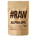 RAW Alpha GPC 25g