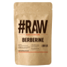 RAW Berberine 100g