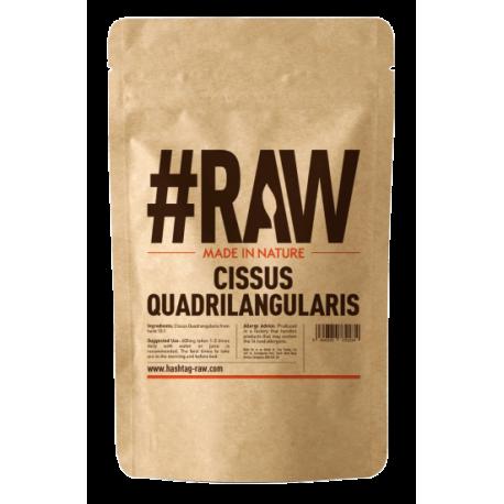 Cissus Quadrilangularis 250g
