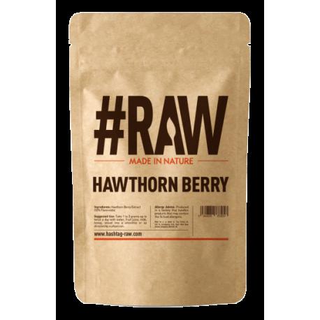 Hawthorn Berry 100g
