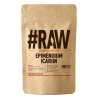RAW Epimedium Icariin 100g