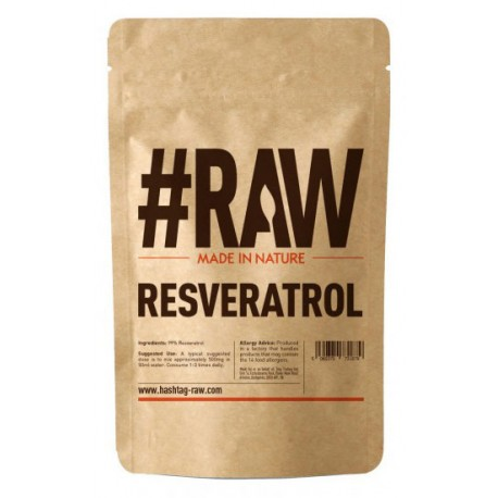 Resveratrol 50g