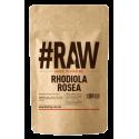 RAW Rhodiola Rosea 50g