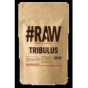 RAW Tribulus 100g
