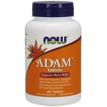 Adam 60tab