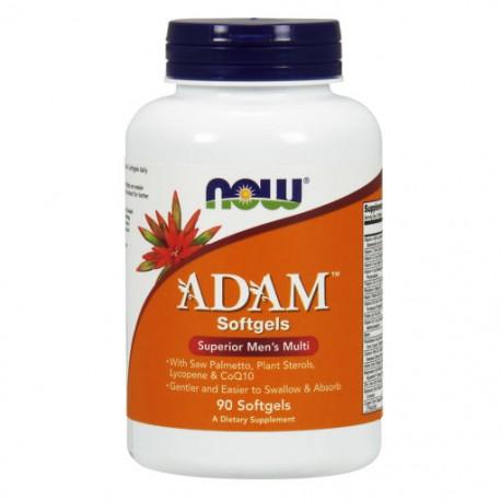 Adam 90kap