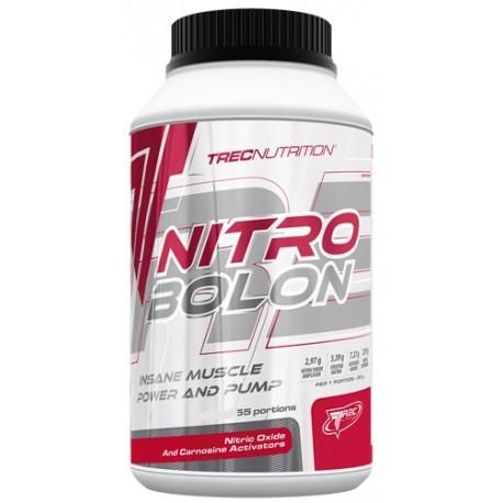 Nitrobolon II 1100g