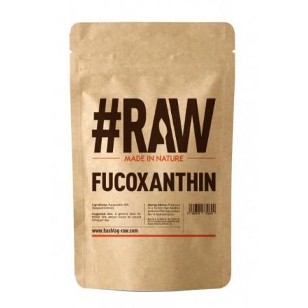 Fucoxanthin Fukoksantyna 25g