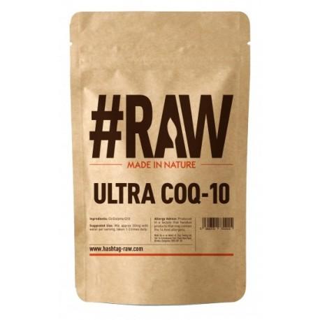 Ultra CoQ10 Koenzym 25g
