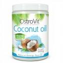 OSTROVIT Olej kokosowy rafinowany 900g