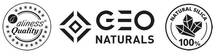 GeoNaturals