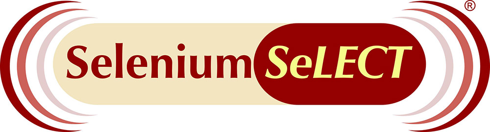 SeleniumSeLECT