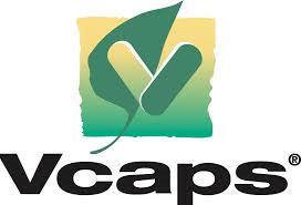 Vcaps