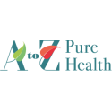A to Z Pure Health